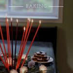 Cozy Christmas Baking: A Hygge Inspired Christmas|Book Review