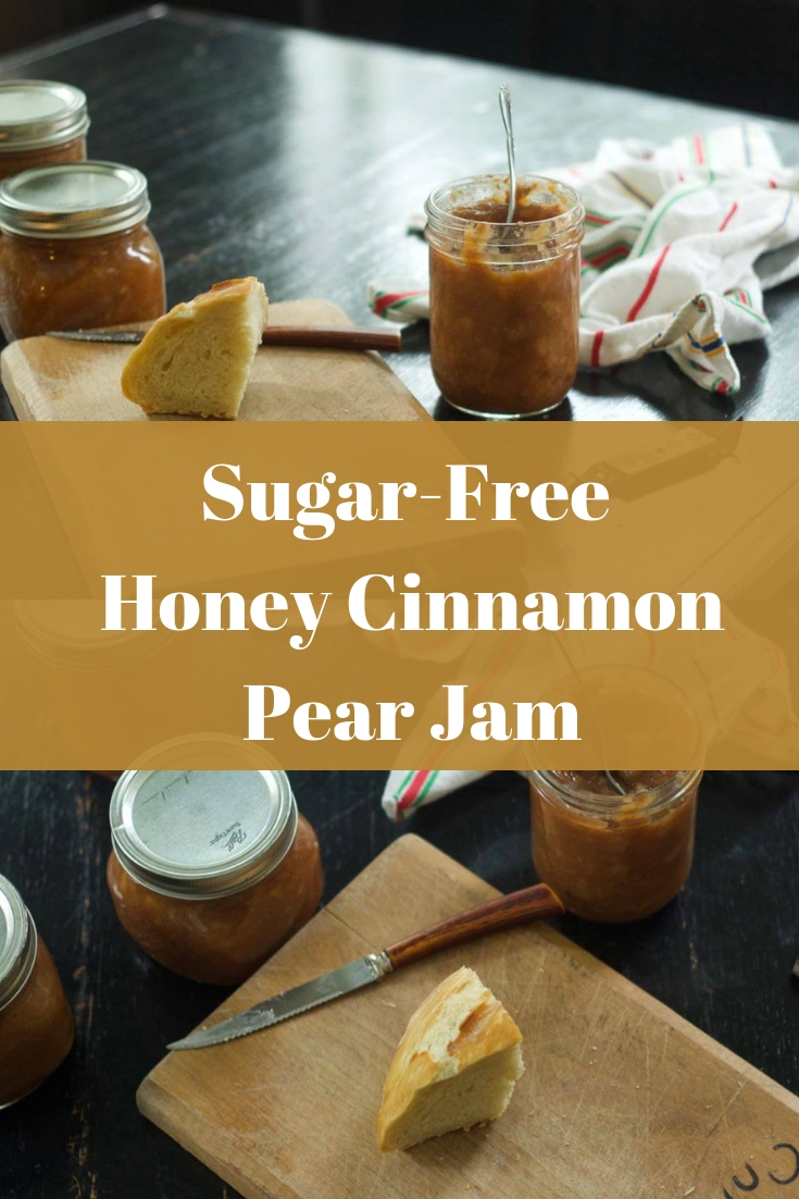Pear Jam Recipe, pear jam no pectin, pear jam recipe simple, jam recipes homemade, jam recipes easy,